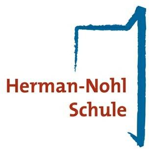 Herman-Nohl-Schule
