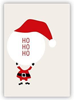 Frohe Weihnacht und einen guten Rutsch ins Neue Jahr
